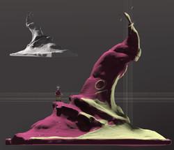 arash-razavi-1b