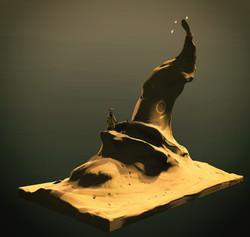 arash-razavi-1
