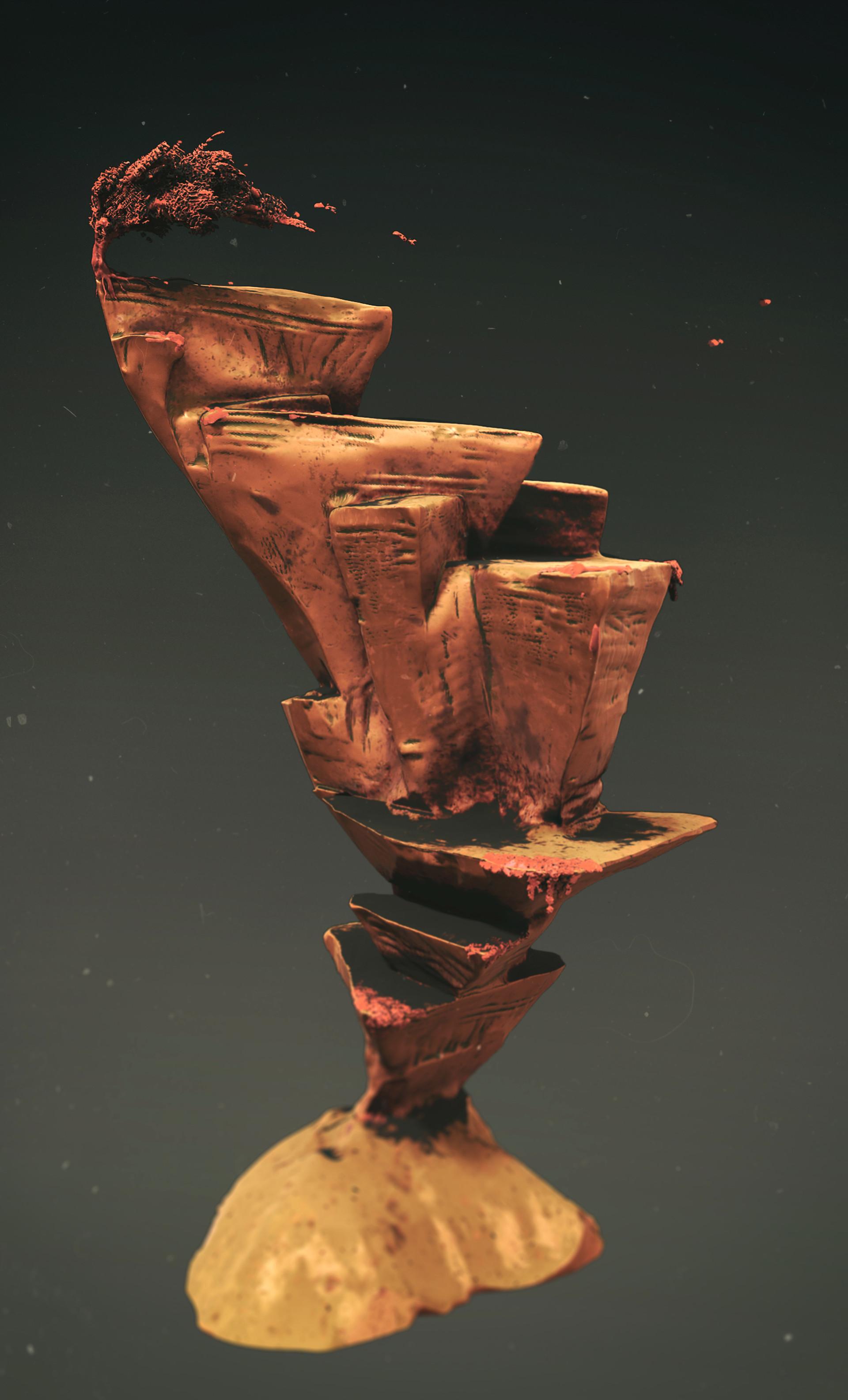 arash-razavi-5