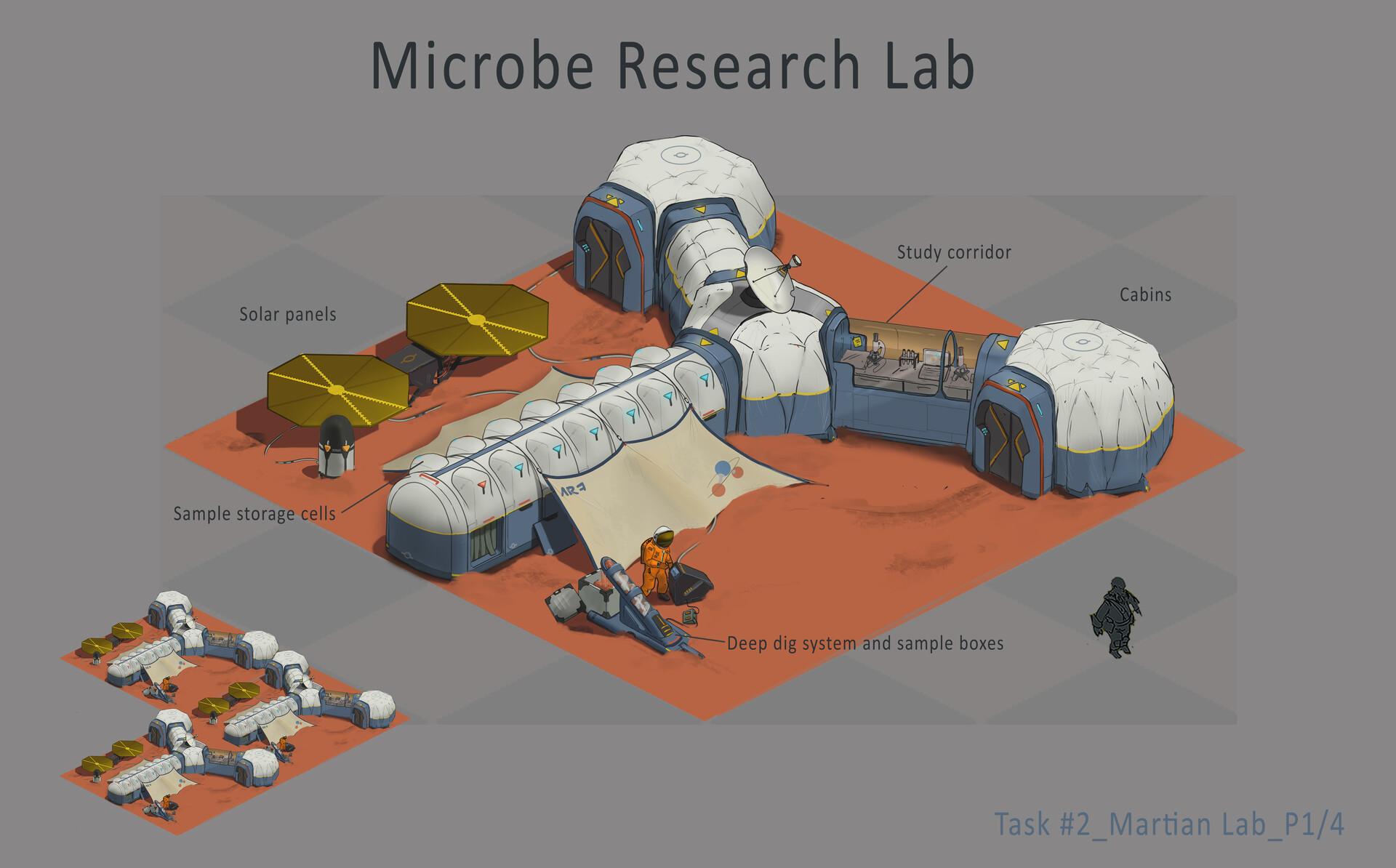 arash-razavi-task2-martian-lab-p1