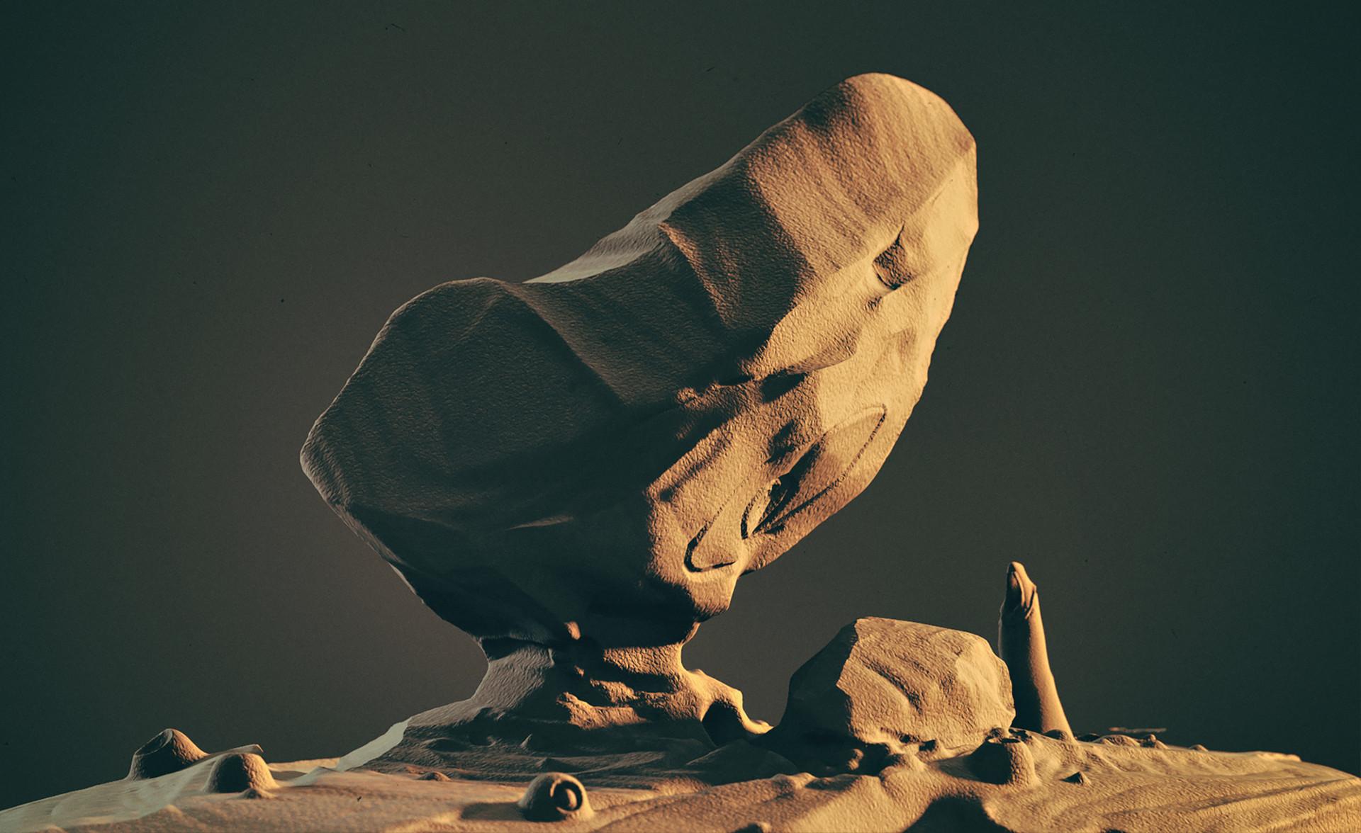 arash-razavi-3b