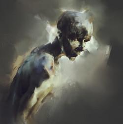 arash-razavi-yatim-1