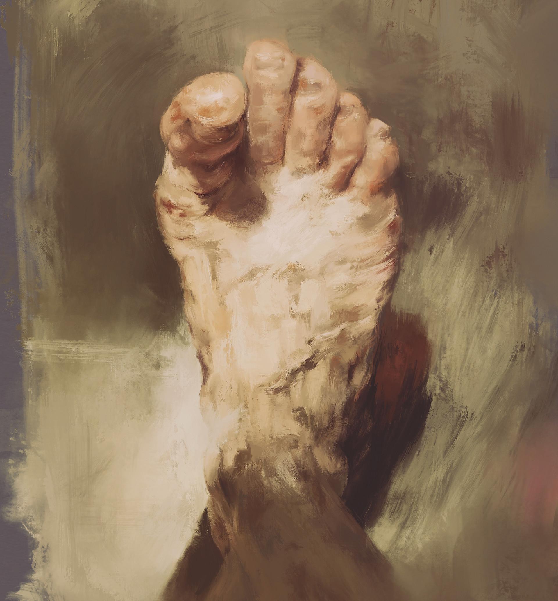 arash-razavi-foot-of-the-painter
