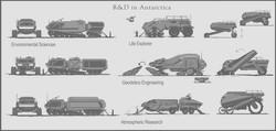 arash-razavi-34