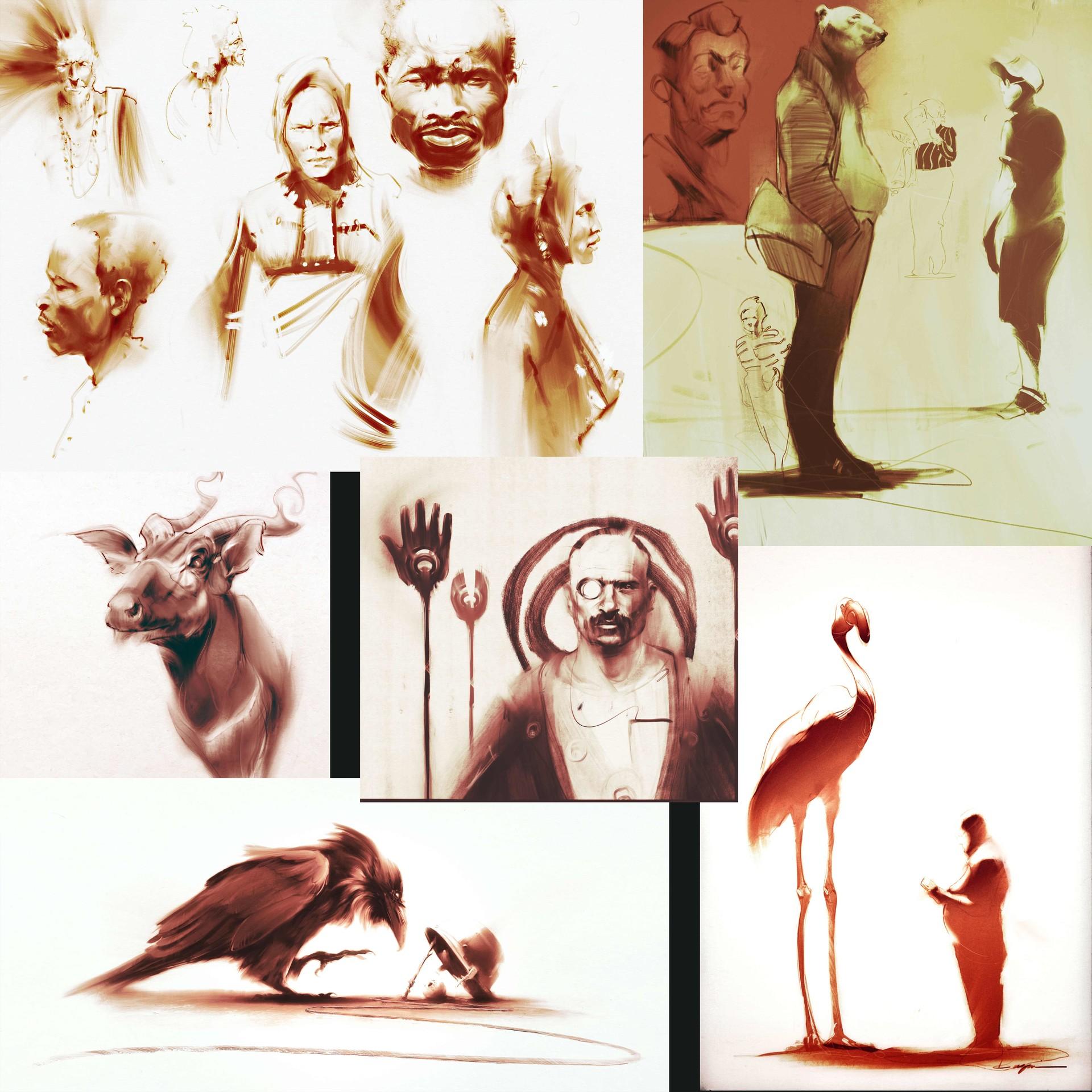 arash-razavi-snapshot2