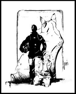 arash-razavi-illustration-3