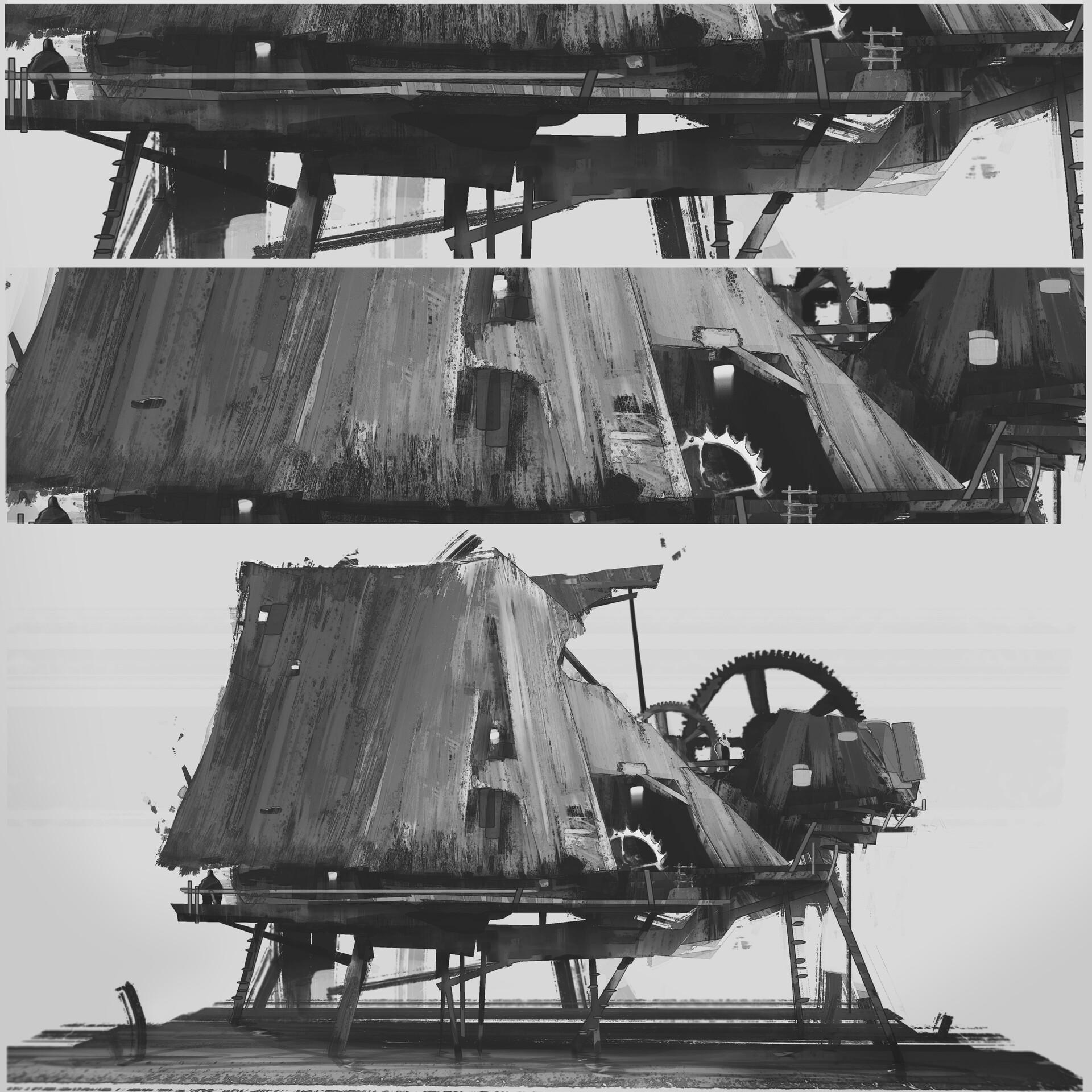 arash-razavi-16