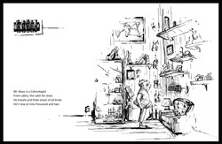 arash-razavi-illustration-1