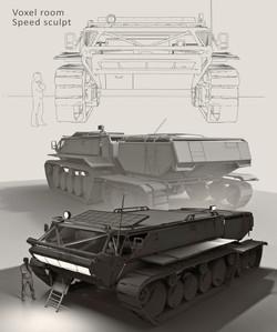 arash-razavi-vehicle