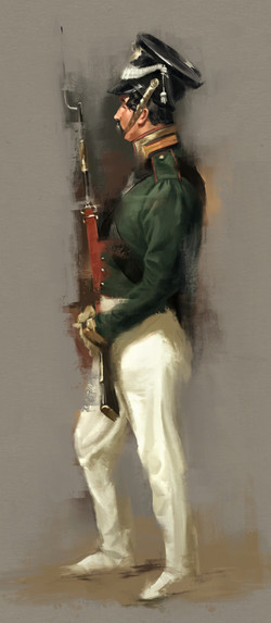 arash-razavi-alte-national-soldier