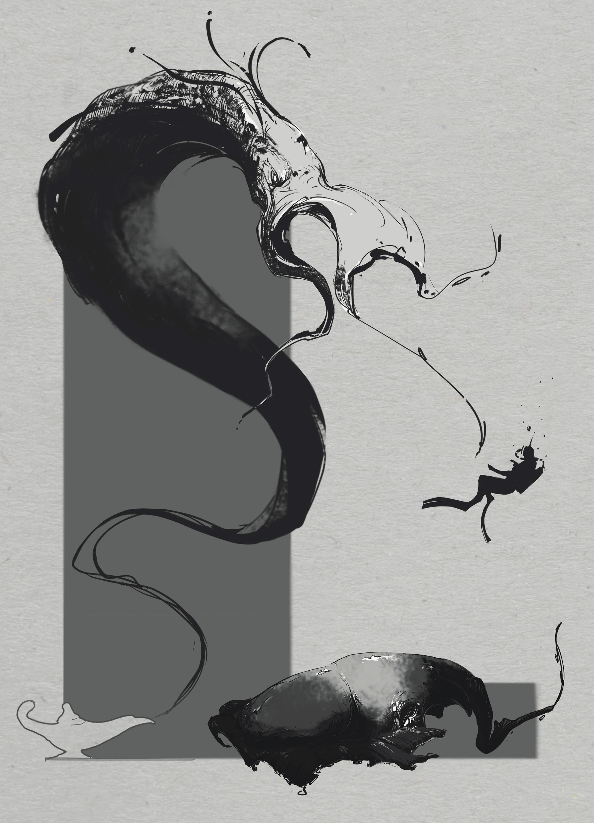arash-razavi-12a-see-creature