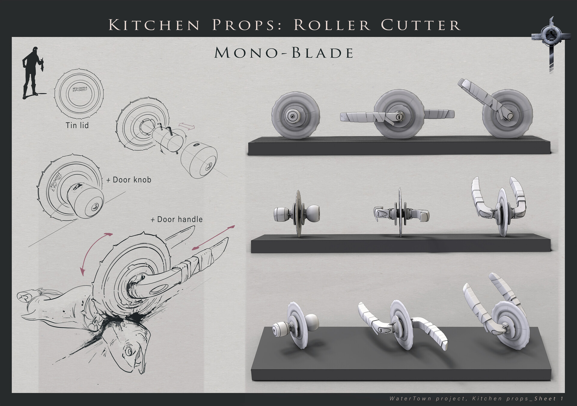 arash-razavi-01-props-kitchen-roller1