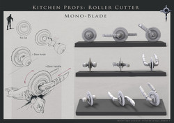 arash-razavi-01-props-kitchen-roller1