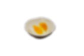 おつまみ半熟卵2000.png