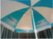 Bedrukte Parasols Vlaggenplaza (3).jpg