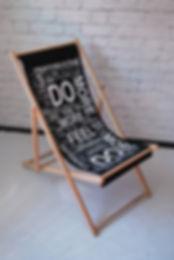 Strandstoel Vlaggenplaza (2).jpg