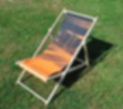 Bedrukte Strandstoel Vlaggenplaza (2).jpg
