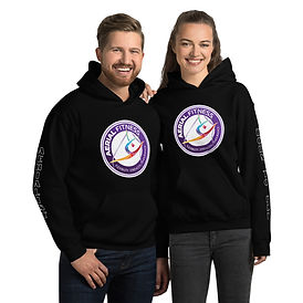unisex-heavy-blend-hoodie-black-front-612e6555447df.jpg