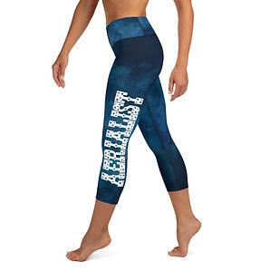 all-over-print-yoga-capri-leggings-white-left-614e49c585e61.jpg