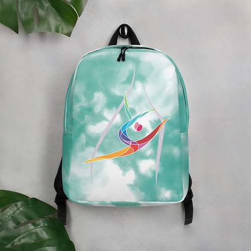 Aerialist Minimalist Backpack