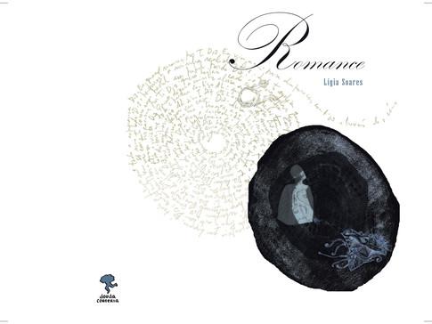 capa_romance_pages-to-jpg-0001.jpg
