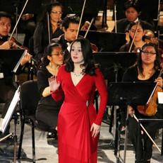 Filarmónica 5 de Mayo, Puebla