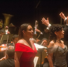 Orquesta Sinfónica de la Universidad de Guanajuato
