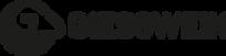 Giewsswein Logo