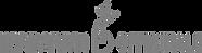 logo--light_270x_edited.png