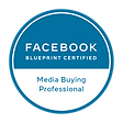 facebook-certified-media-buying-professi