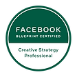 facebook-certified-creative-strategy-pro