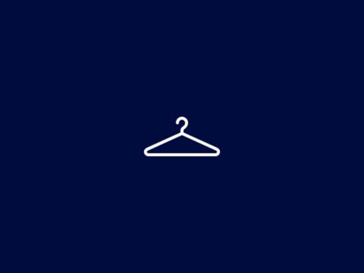 Für Fashion Online-Shops: 17 inspirierende Facebook & Instagram Ad Beispiele (+Analysen)
