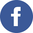 iconmonstr-facebook-4-240.png