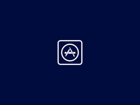 Für SaaS & Apps: 7 inspirierende Facebook & Instagram Ad Beispiele (+Analysen)