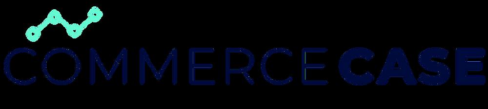 Commerce Case Logo