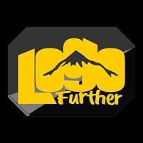 LogoFurtherRevamp.png