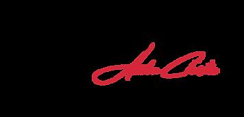 MCC_Branding_Logo_Red_Transparent_Taglin