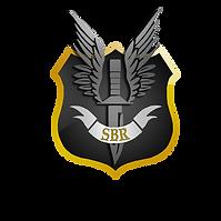 SBRLogo (1).png