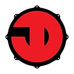 JD_Branding_Logo_v2.png