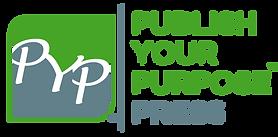 Publish-Your-Purpose-Press.png