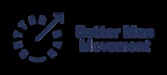 BMC_Branding_Logo_v2.3.png