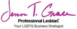 JTG-Updated-Logo6-4-18.png