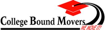 CBM_Logo_1.png