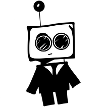 Logo_RobotBubble_Square.png