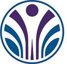 LiTW_Branding_Logo_5(1).jpg