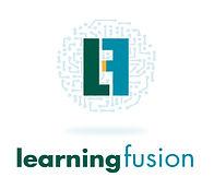 LearningFusion_logo_300dpi_RGB_large.jpg