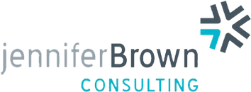 JB-Consulting-Logo.png