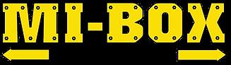 MBNE_Logo_1.png