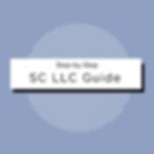 SC LLC Guide icon
