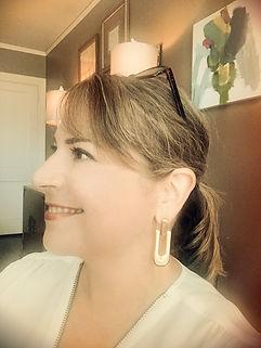 Ann Coleman attorney